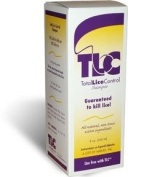Total Lice Control Shampoo