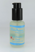 Hair Fairies Head Lice and Nit Zapping Prevention Oil, All Natural and Non-Toxic