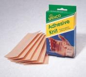 Adhesive Knit Tape