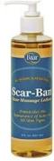 Scar Ban, 240ml Pump