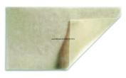 Mepiform 10cm x 18cm QTY: 1