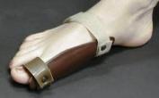 Gel Bunion Night Splint, Large