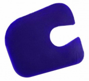 U-Shaped Callus Gel Foot Pad