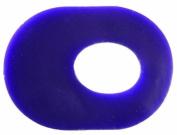 Oval Callus Gel Foot Pad (set)