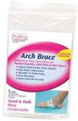 Pedifix Arch Brace