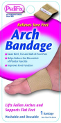 PediFix Arch Bandages