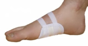 PerformanceFoot Arch Support Brace
