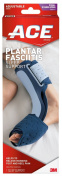 ACE Plantar Fasciitis Sleep Support