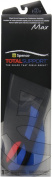 Spenco Total Support Max Insole, 0.7 Pound