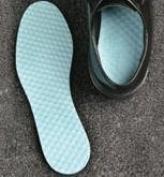Peppy Feet Massaging Insoles