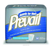 Prevail Male Guards [PREVAIL GUARDS M]
