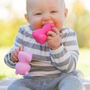 Infantino Tub o' Toys - Animals