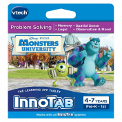 VTech Innotab Monster U