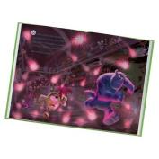 LeapFrog® LeapReader(TM) Disney Pixar Monsters University 3D Book