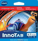 InnoTab Turbo SW