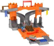 Thomas & Friends Take-n-Play Adventure Castle Set