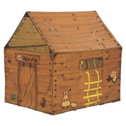 PACIFIC PLAY TENTS® Club House Tent