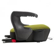 Clek Olli Backless Booster Seat - Tadpole