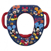 Disney Soft Potty - Mickey Mouse