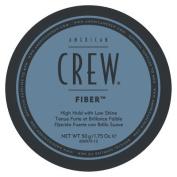 American Crew Fiber - 1.75 oz