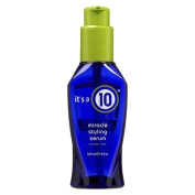 It's a 10 Miracle Styling Serum - 4 oz