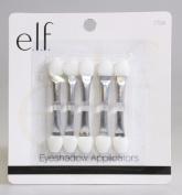 e.l.f. Eyeshadow Applicators