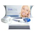 truewhite Advanced Plus - 5 LED Teeth Whitening System