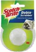 Scotch-Brite Dobie Scrubber