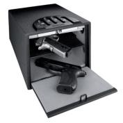 Gunvault Multivault Deluxe Gun Safe