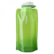Portable Beverage Bottle Vapur 0.5liter Assorted