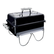 Weber® Go-Anywhere Charcoal Grill