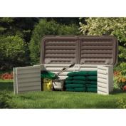 Suncast Multi-Purpose Storage Shed