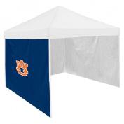 NCAA Auburn Navy Side Panel