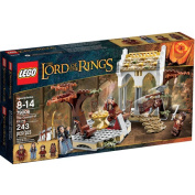 LEGO® The Lord of the Rings The Council of Elrond 79006