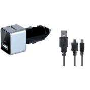 i.Sound USB Car Charger Pro