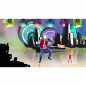 Just Dance 2014 - Microsoft Xbox One