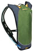 Outdoor Products H2O Performance Hydration Pack - Iguana