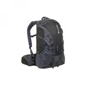 Outdoor Products Skyline Internal Frame Pack - Black