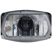 Acerbis Replacement Bulb for CE / DOT Certified DHH Headlight 2049229999