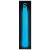 Lightstick, Blue, 8 hr., 15cm . L, PK 10
