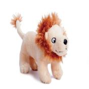 The Gruffalo's Child 18cm Soft Plush Toy