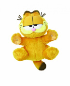 Garfield 20cm Just Clinging Around Plush