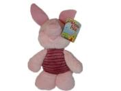 Winnie the Pooh - 36cm Piglet Flopsie
