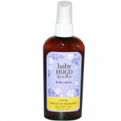 Hugo Nautrals Baby Hugo, Baby Mist, Lavender & Chamomile, 120ml