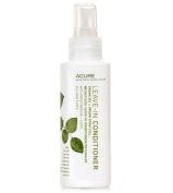 Acure Organics, Leave-In Conditioner, Argan Oil + Argan Stem Cell, 120ml