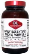Olympian Labs Daily Essentials Men's Formula