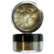 Evergreen Multi Task Minerals (Eyes, Lips, Cheeks, Nails, Brows) - 10 g - Powder