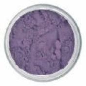 Grape Rapture Multi Task Minerals (Eyes, Lips, Cheeks, Nails, Brows) - 10 g - Powder