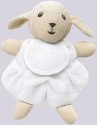 Cross stitch - DMC - Comfort Sheep Soft Toy