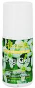 Leg Gel Vein Support Formula - 60ml - Gel